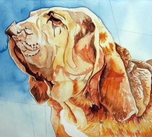 gridhound2